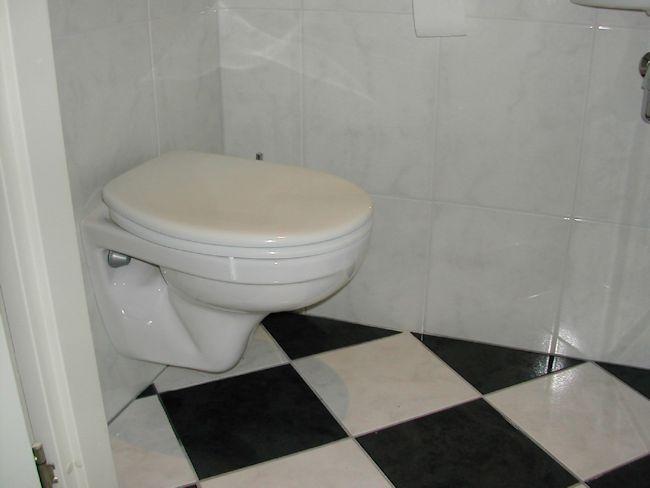 Hangtoilet bestel uw hang wc bij sanitairwinkel be