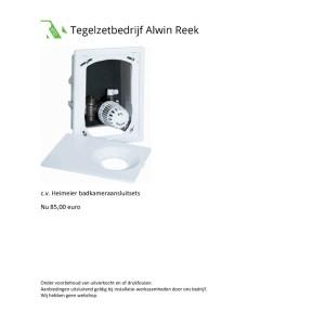pdf-1115-page-00001.jpg